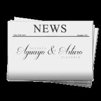 news_aguayo_y_arturo_PaDjJ